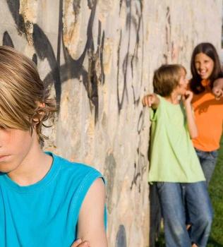 Οδηγίες αντιμετώπισης του σχολικού εκφοβισμού